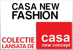 casa new fashion